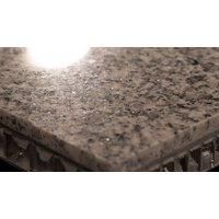 Polished Granite image