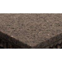 Sandblasted Granite image