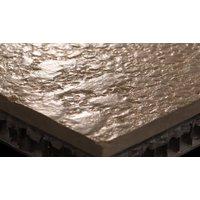 Acid Wash Limestone image