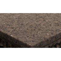 Waterjet Granite image