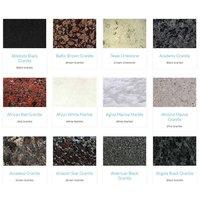 Stone Selector image