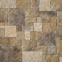 Cultured Stone Textures image