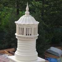 Chimney Caps image