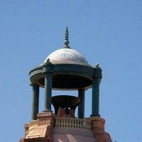 Cupolas image