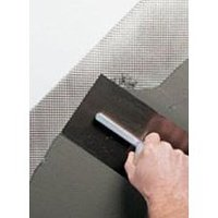 Stuc-O-Base - Base Coat Applications image