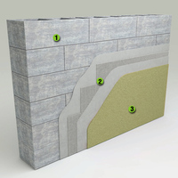 Application to Concrete Surfaces image