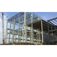 Siemens Facility - Charlotte, NC image