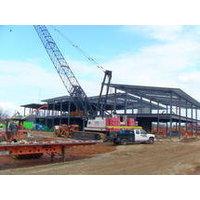 Washington Redskins Training Center - Richmond, VA  image
