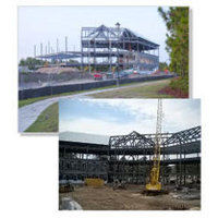University of North Carolina Wilmington Campus  image