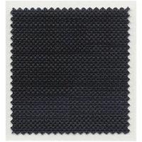 Exterior Solar Mesh Fabric image
