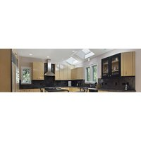 Residential Skylights image