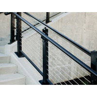 Cable Railing Gallery image