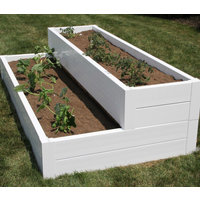 Raised Beds image
