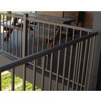 Aluminum Railing image