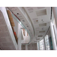 Drywall Systems image