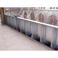 Curtainwall Systems image