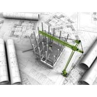 Sustainable Construction image