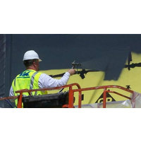 Transitional Tapes and Calk Products For Building Envelope Systems image