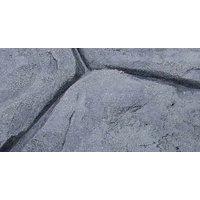 Concrete Densifier/Sealer/Hardener*