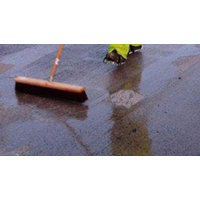 Epoxy Patching and Repair Materials for Concrete image