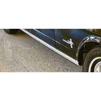 Concrete Epoxy Coating Products image