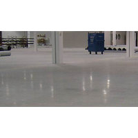 Concrete Floor Hardeners and Densifier Products image