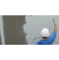 Water-Based Hydromax™ VOC Compliant Waterproofing and Damp Proofing Products image