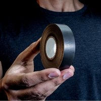 Electrical Tape image