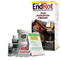 The EndRot Kit image