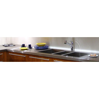 Stainless Steel Countertops image