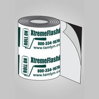 XtremeFlashing™ Multi-Purpose Flashing image