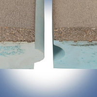 HeavyGUARD® Protected Membrane Roof (PMR) Insulation Panels image