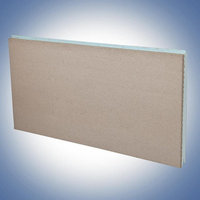 LightGUARD® Protected Membrane Roof (PMR) Insulation Panels image
