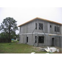 OSB-SIPS Roofing image