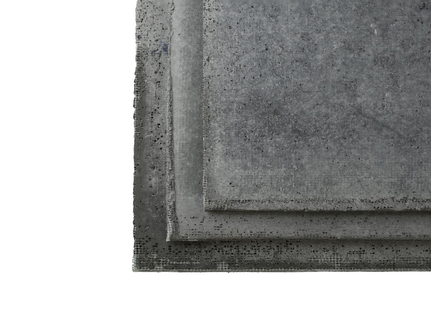 Util-A-Crete® Concrete Backer Board