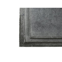Util-A-Crete® Concrete Backer Board image