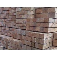 Douglas Fir Timbers image