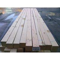 Douglas Fir Lumber image