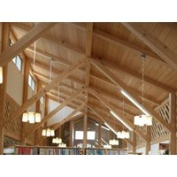Hemlock-Fir Lumber image