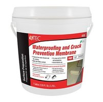 Waterproofing and Crack Prevention Membrane image
