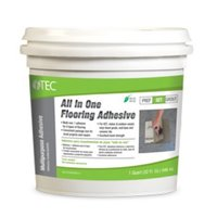 All in One Flooring Adhesive image