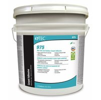 975 Solvent-Free Wet-Set and Outdoor Carpet Adhesive image