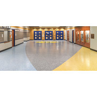 Council Grove High School Case Study image