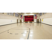 Tennant Coatings Inc. image | Harrison School Case Study