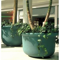 Contemporary Planters image