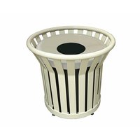 22 Gallon Receptacle image