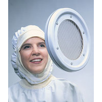 Modular Clean Room Accessories image