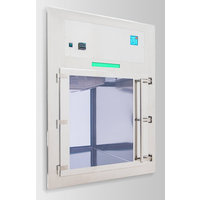 Refrigerated Smart™ Pass-Through Chambers image