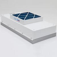 Fan Filter Units image