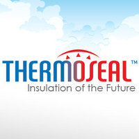 ThermoSeal Single Component Silicone image